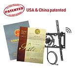 News-antenna-mount-patent-2103.jpg