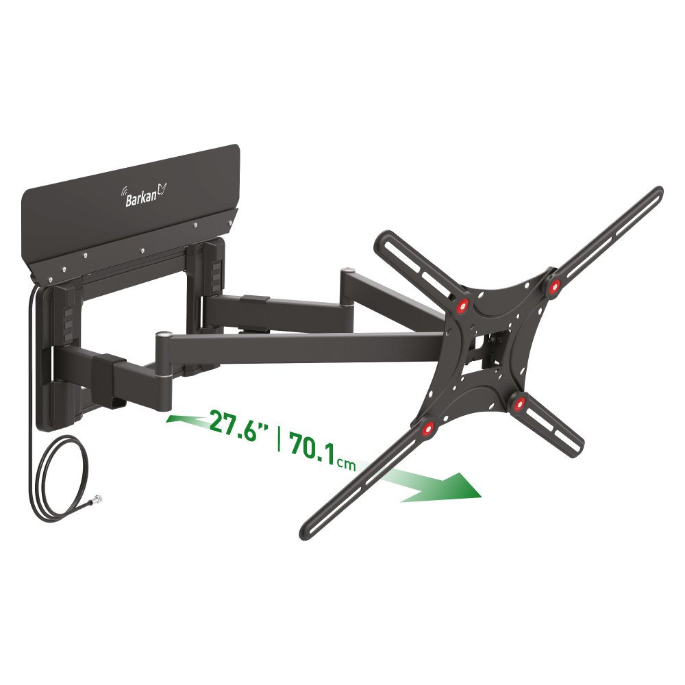 VTM464L-Product-01-Web-2009.jpg