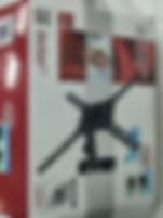 Logo Barkan-EN-R-pos.jpg