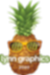 2020_Lynn Graphics