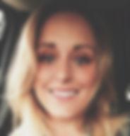 Jacqueline Miller_StudioBluehair.jpeg
