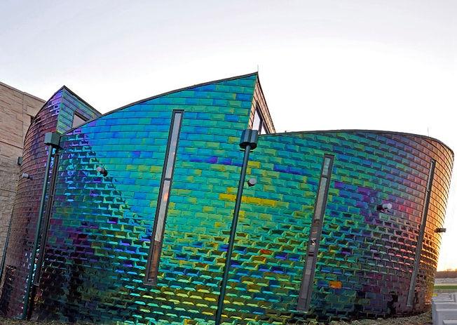 Wylie Civic Center (3)_edited.jpg