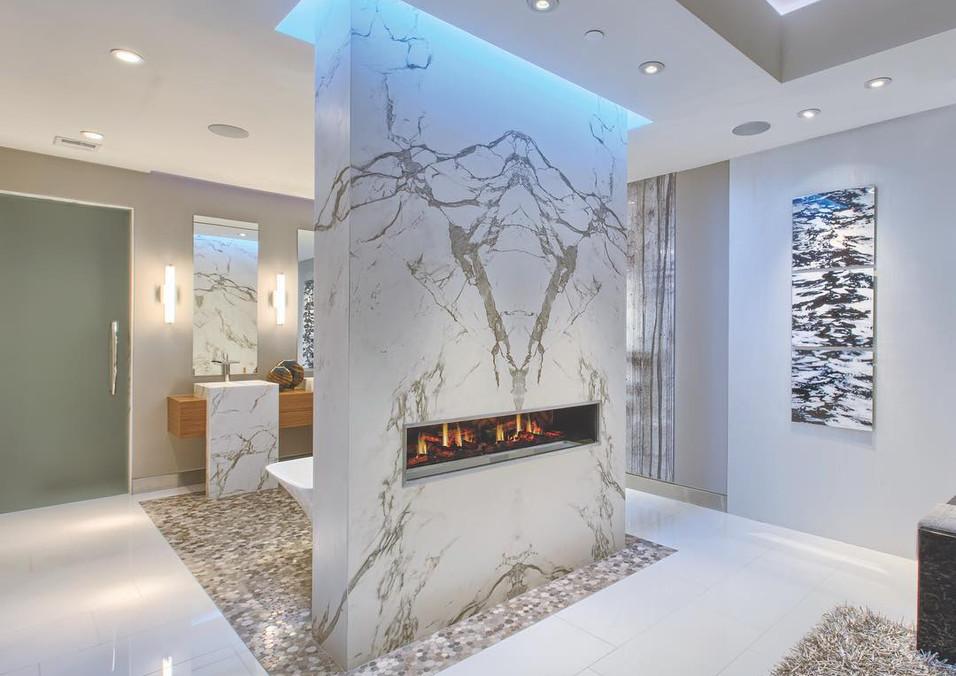 Dekton Aura fireplace.jpg