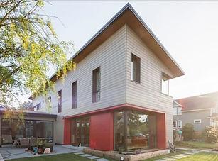 Northshore-Passive-House.jpg