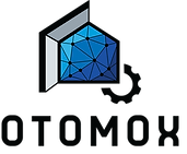 Otomox Logo PNG.png