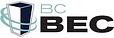 BCBEC.png