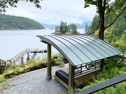 Bowen Island, B.C.