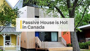 passive_house_canada_noqlat.png