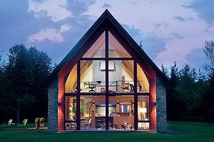 Passive House.jpg