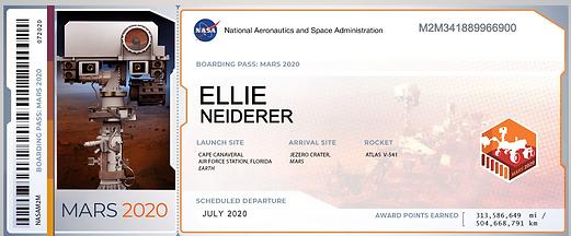 Ellie to Mars 2019.png