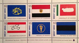 Micronational Stamp Series.jpg