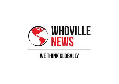 Whoville News Logo.jpg