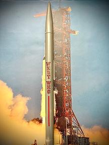 Rocket Eagle 43 West Who.jpeg