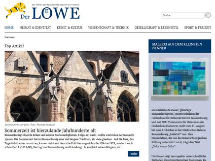 Screenshot_2018-09-04_Der_Löwe.png
