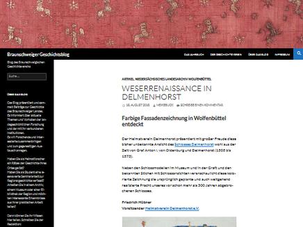 Screenshot_2018-09-04 Braunschweiger Ges