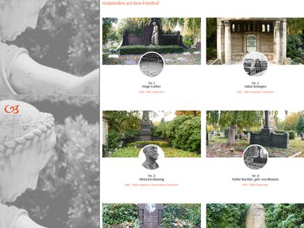 Screenshot_2018-09-04_Friedhofsübersicht