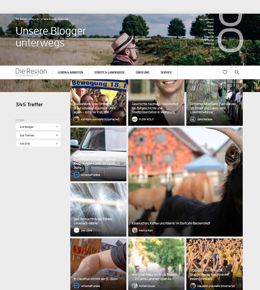 Screenshot_2018-09-04 Unsere Blogger unt