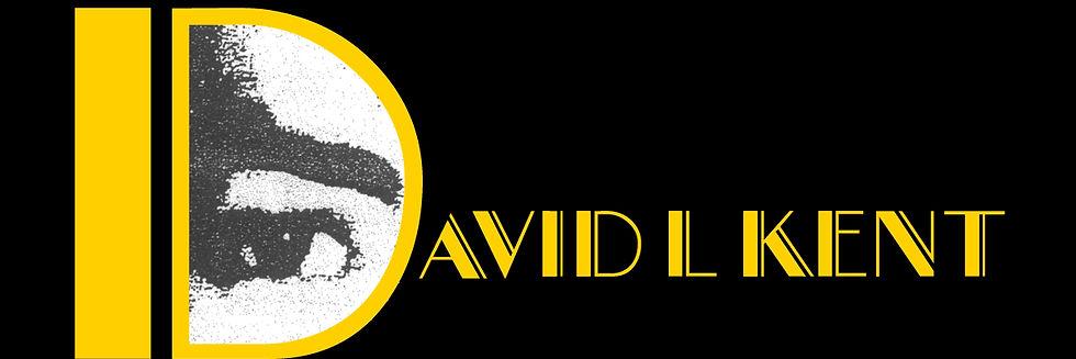 David L Kent