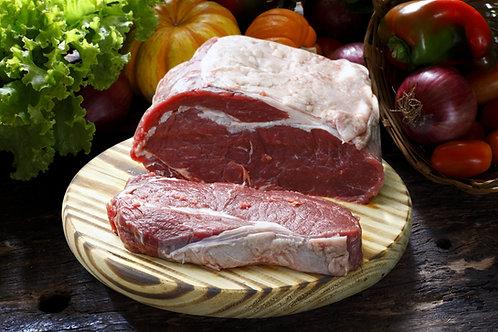 Beef Sirloin Roast 500g