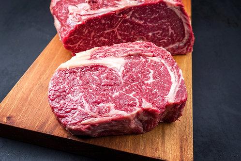 Beef Scotch Roast 500g