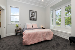Lux and Co Home Staging