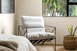 Home Staging Auckland