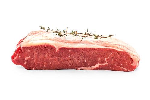 Rump Steak 500g pack