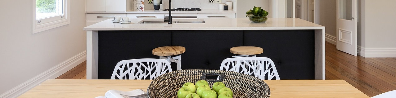 Lux & Co  Home Staging and Interior Design |