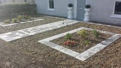 abbeyleix garden pic.jpg