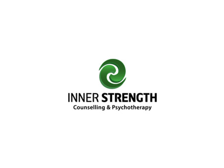 Inner Strength Counselling & Psychotherapy