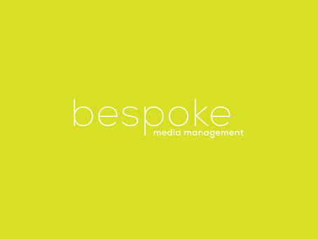 Bespoke Gets Nominated