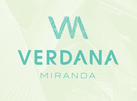 BRDB appoints Lords Group to build Verdana, Miranda