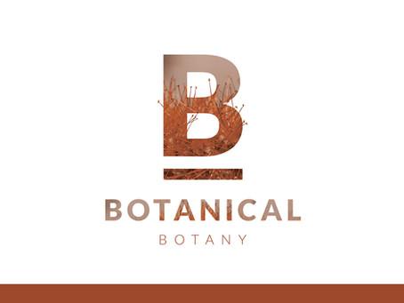 Botanical Goes Up