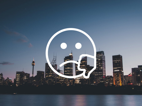 Renting in Sydney - Opinion