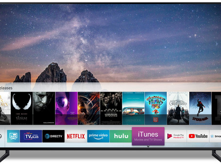 Apple partners with Samsung