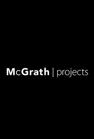 McGrath | projects