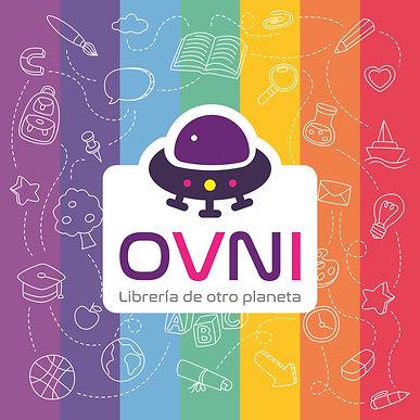 Logo OVNI.jpg
