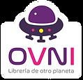 Logo OVNI fondo blanco y transp..png