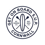 get on board logo.jpg