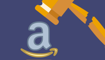 AMAZON CALLS QUITS TO ARBITRATION WITH CONSUMERS