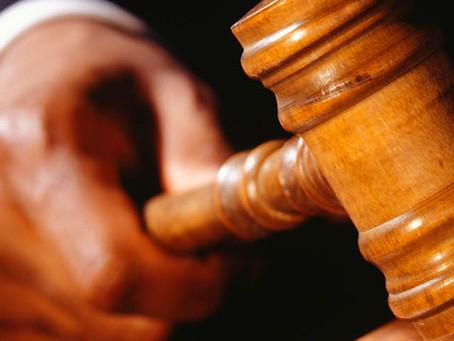 Project Director, NHAI v M Hakeem: Analysis on Supreme Court's power to modify Arbitral Award