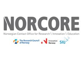 NorCore Launch