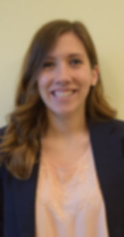 Amanda Belleville, O.D.