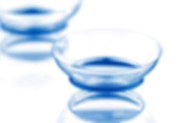 contact lens.jpg