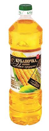 Maslo_kukuruznoe_1_litr_raf_dez_vymor_Ma