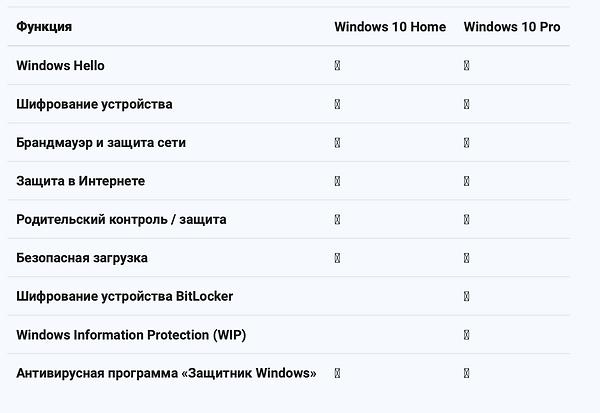 Screenshot 2020-05-25 at 22.14.27.png