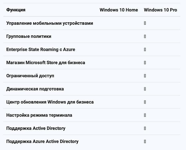 Screenshot 2020-05-25 at 22.17.32.png