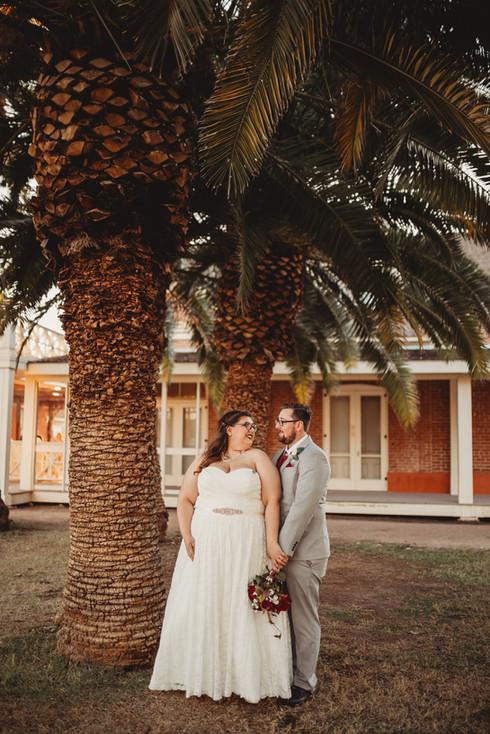 Arrowood Wedding (296 of 629).jpg