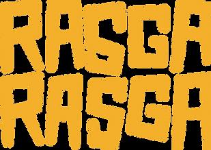 logo rasgarasga
