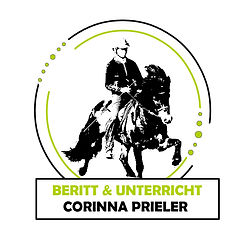Logo_Coco.jpg